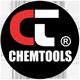 Chemtools