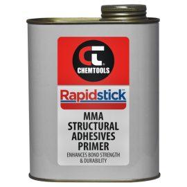 Rapidstick™ MMA Structural Adhesives Primer, 1L