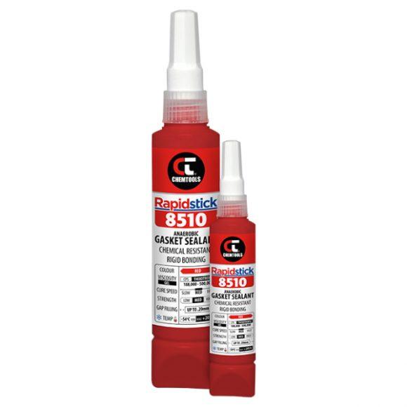 Rapidstick™ 8510 Gasket Sealant Product Range