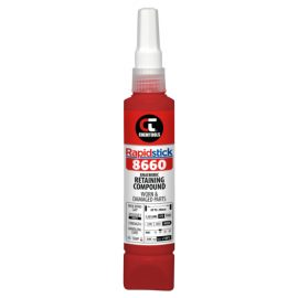 Rapidstick™ 8660 Retaining Compound, 250ml