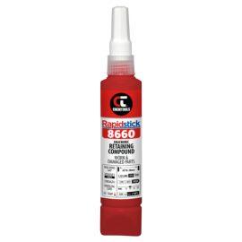 Rapidstick™ 8660 Retaining Compound, 50ml