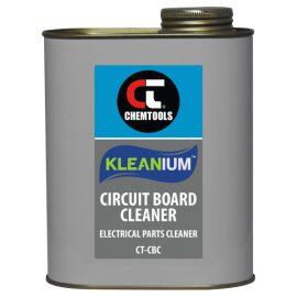 Kleanium™ Circuit Board Cleaner, 1L