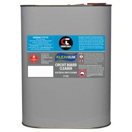 Kleanium™ Circuit Board Cleaner, 5L