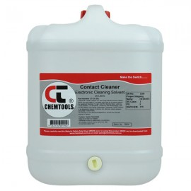Contact Cleaner, 20L
