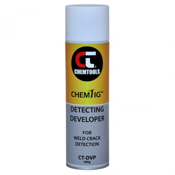 ChemTig™ Detecting Developer, 300g