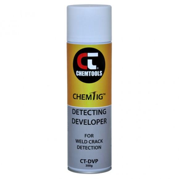 ChemTig™ Detecting Developer, 300g