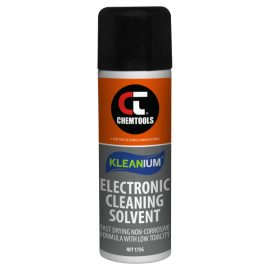 Kleanium™ Electronic Cleaning Solvent, 175g
