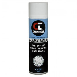 Glass Cleaner, 500g