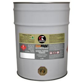 GalMax™ SOLVENTS General Purpose Thinners, 20L