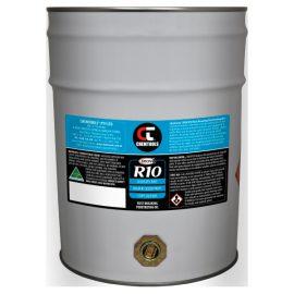 DEOX R10 Rust Breaking Penetrating Oil, 20L