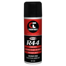 DEOX R44 Thick Film Lubricant, 150g