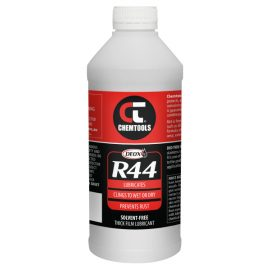 DEOX R44 Thick Film Lubricant, 1L