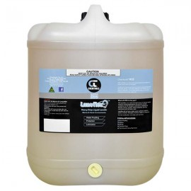 R55 Lanoflex™ Heavy Duty Liquid Lanolin, 20L