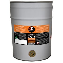 DEOX R70 Electrical Protector & Conductivity Enhancer, 20L