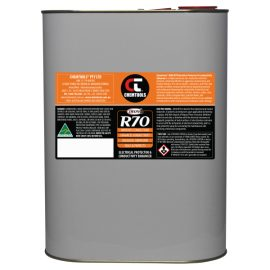 DEOX R70 Electrical Protector & Conductivity Enhancer, 5L