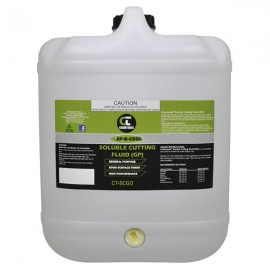 Soluble Cutting Fluid GP, 20L