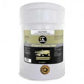CT-GPT General Purpose Thinners 20l