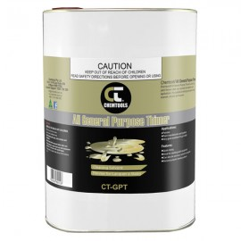 CT-GPT General Purpose Thinners 5l