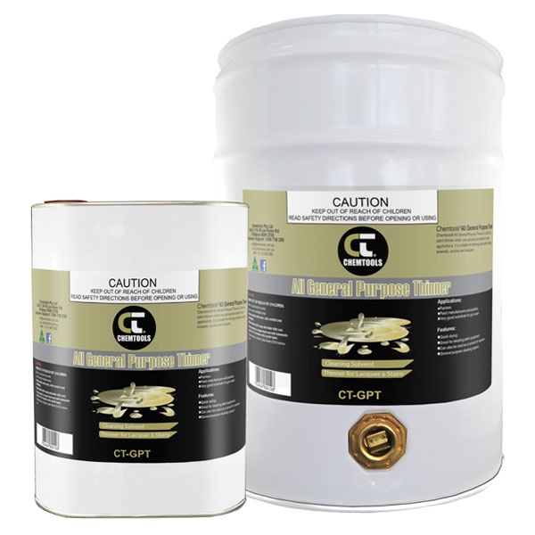 Kleanium™ 70% IPA Isopropyl Alcohol | Chemtools® Australia
