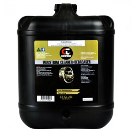 CT-ICL – Industrial Cleaner Degreaser 20l