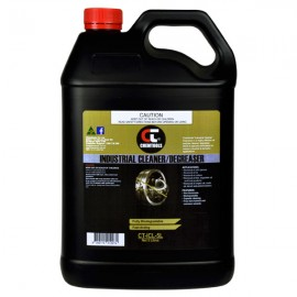 CT-ICL – Industrial Cleaner Degreaser 5l
