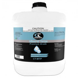 CT-MTP Mineral Turps 20l