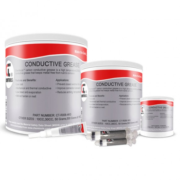 CT-R006-GROUP_600x600_opt_carbon_conductive_grease