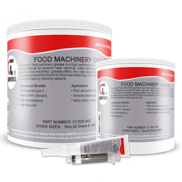 CT-R20-GROUP_600x600_opt_food_machine_grease