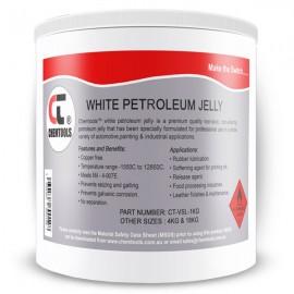 CT-VSL Petroleum Jelly 1kg