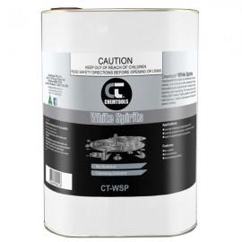 CT-WSP White Spirits 5l