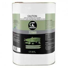 CT-XYL Xylene 5l
