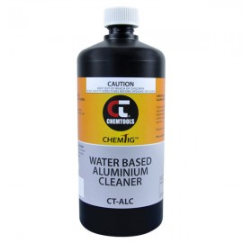 CT-ALC Water Based Aluminium Cleaner, 1L
