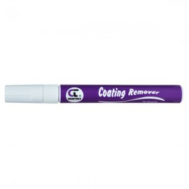 CT-PENS-COATING-REMOVER_600x600_opt