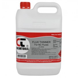 Common Flux Thinners, 5L