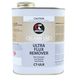 Kleanium™ Ultra Flux Remover, 1L