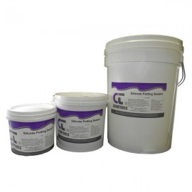 Silicone Potting Compound