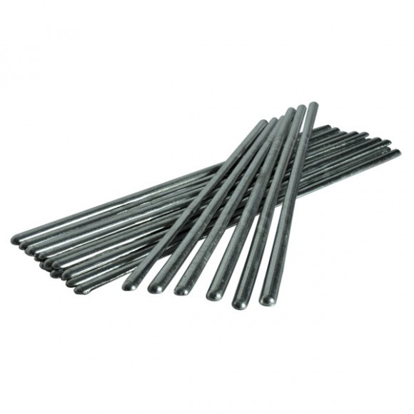 CT-6040ST Solder Sticks