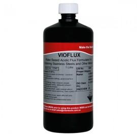 Vioflux Liquid Flux, 1L