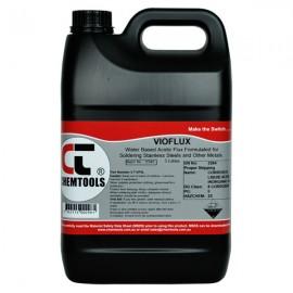 Vioflux Liquid Flux, 5L
