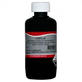 Vioflux Liquid Flux, 250ml