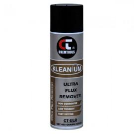 Kleanium™ Ultra Flux Remover, 400g/320ml