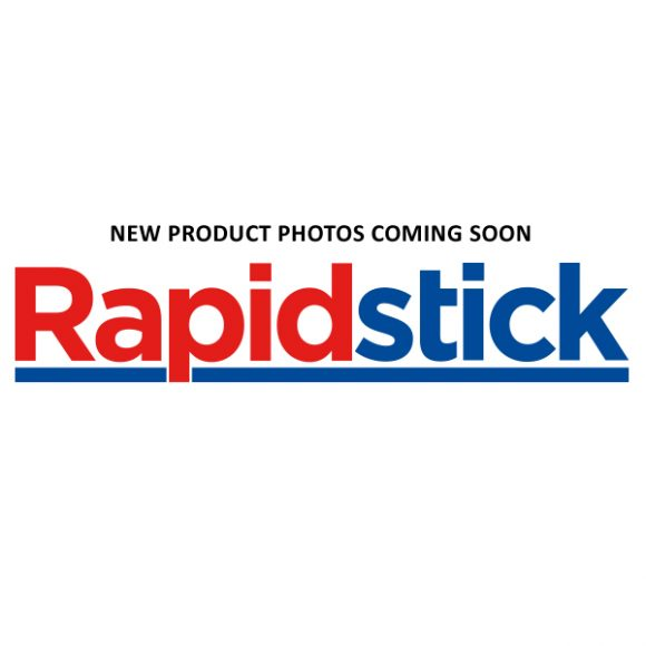 Rapidstick - New Product Photos Coming Soon