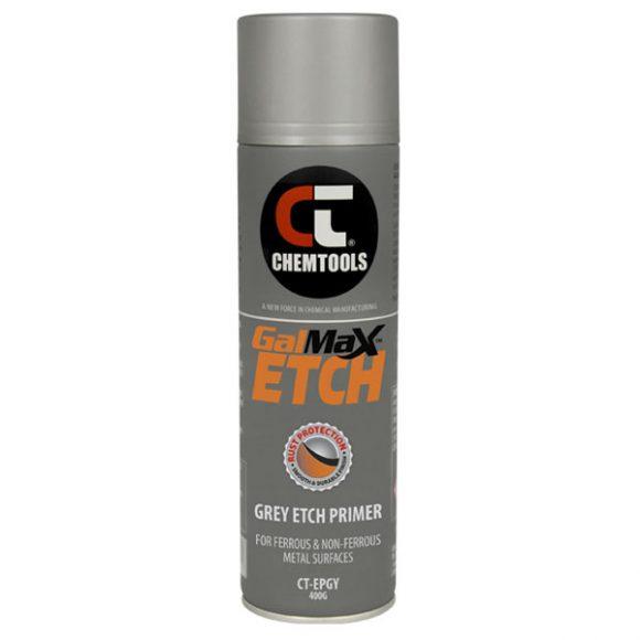 GalMax™ ETCH Grey Etch Primer, 400g