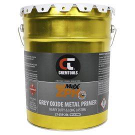 GalMax™ ZPH Grey Oxide Metal Primer, 20L