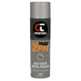 GalMax™ ZPH Grey Oxide Metal Primer, 400g