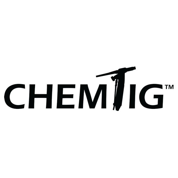 ChemTig™