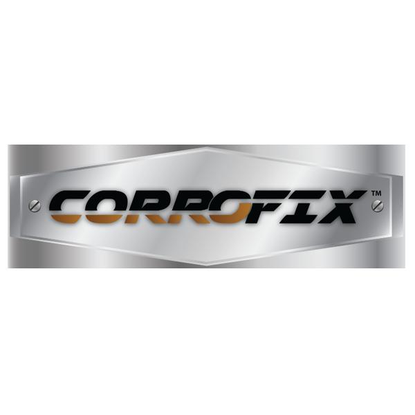 Corrofix™
