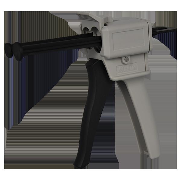 Dispensing Guns
