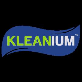 Kleanium™