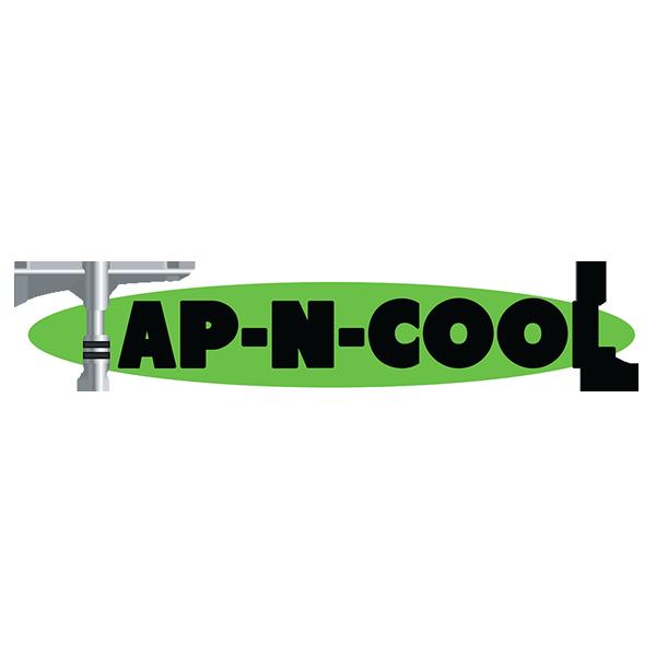 Tap-N-Cool